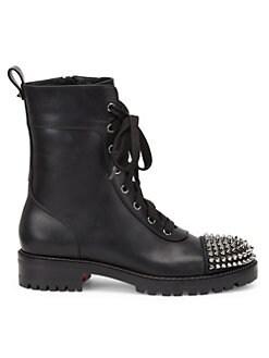 161e0c260b6 Women's Shoes: Boots, Heels & More | Saks.com
