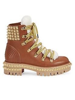 981853fd027398 Women's Shoes: Boots, Heels & More | Saks.com