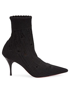 34f5aeee4a57 Women's Shoes: Boots, Heels & More | Saks.com
