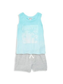 9b7f1cf34935 Baby Clothes   Accessories