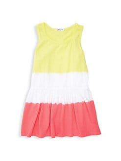 428c40c78 Girls' Dresses Sizes 2-6 | Saks.com