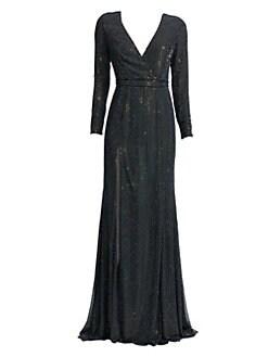 e6caa2dee2b4 Formal Dresses, Evening Gowns & More | Saks.com