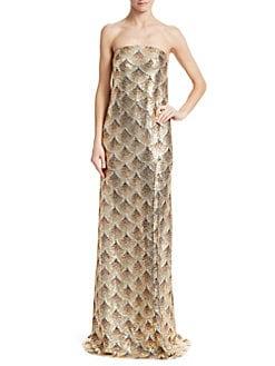5b87cbc04df05 Women's Clothing & Designer Apparel   Saks.com