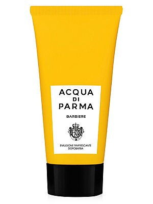 barbiere-refreshing-after-shave-emulsion by acqua-di-parma