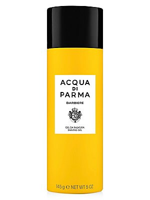 barbiere-shaving-gel by acqua-di-parma