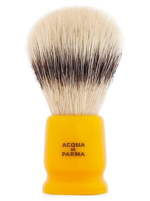 barbiere-travel-shaving-brush by acqua-di-parma