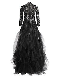 1f39e703 Women's Clothing & Designer Apparel | Saks.com