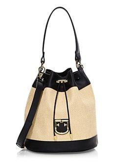 20187d660544 Furla. Mini Metropolis Bovisa Zebra Shoulder Bag.  378.00 · Corona  Drawstring Bag MULTI. QUICK VIEW. Product image