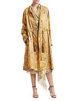 9ffd7716545f Women s Clothing   Designer Apparel