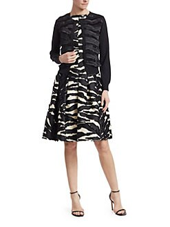 70bbed3c52031 Women's Clothing & Designer Apparel | Saks.com
