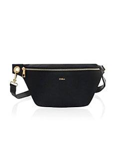 80575774cd1d Furla | Handbags - Handbags - saks.com