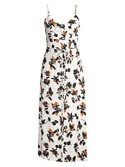 43c7a89408b Dresses: Cocktail, Maxi Dresses & More   Saks.com