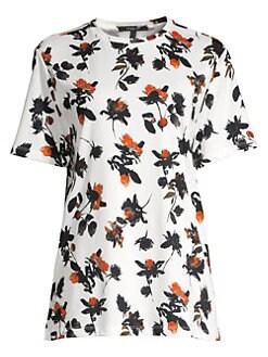 d259f494e23 Plus Size Clothing For Women