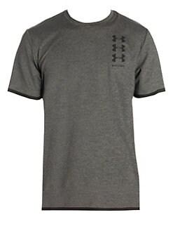 252f322abd30d Men s T-Shirts   Polo Shirts