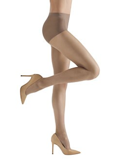 be2d7be4e88 Natori. Silky Sheer Tights
