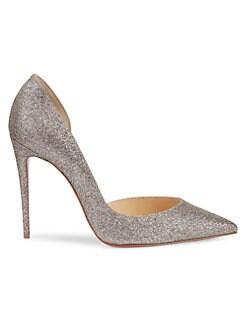 11be5e907c3 Women's Shoes: Boots, Heels, Sandals & More | Saks.com
