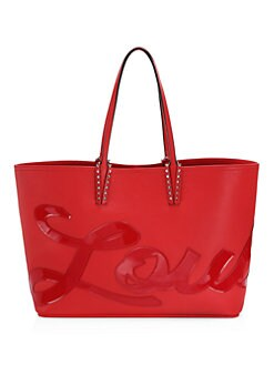 631312ed2 Christian Louboutin | Handbags - Handbags - saks.com