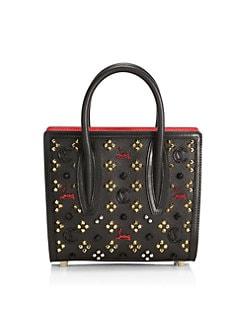 055da6f1e9d Christian Louboutin | Handbags - Handbags - saks.com