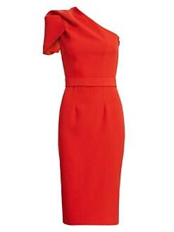 36e9c49a Cocktail Dresses For Women   Saks.com