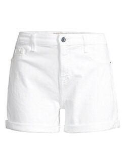 Clothing, Shoes & Accessories Charitable Ladies Womens Casual Stretch Denim Shorts Summer Knee Length Pants Sizes 6-20 Women's Clothing