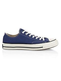 73d7df6f3d8 Men s Sneakers   Athletic Shoes