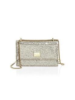 dccf8bf8f2b5 Clutches & Evening Bags | Saks.com
