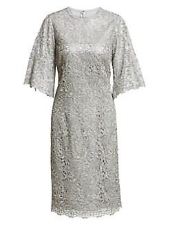 965ccd0a904 Women s Clothing   Designer Apparel