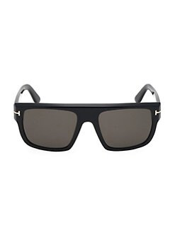 66dc66c996c Sunglasses   Opticals For Women