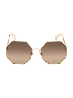 e0918b7b3 Sunglasses & Opticals For Women | Saks.com