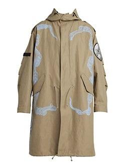 7c00a0058 Coats   Jackets For Men