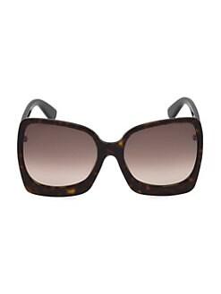 f0b024ff14 Sunglasses   Opticals For Women