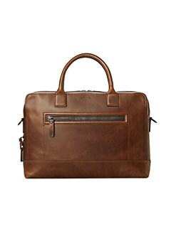 f4d6acdf8afe Messenger Bags For Men | Saks.com