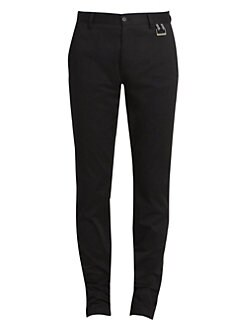 8f8f5ddc Men's Clothing, Suits, Shoes & More | Saks.com
