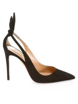2972edc688 Christian Louboutin - So Kate 120 Patent Leather Pumps - saks.com