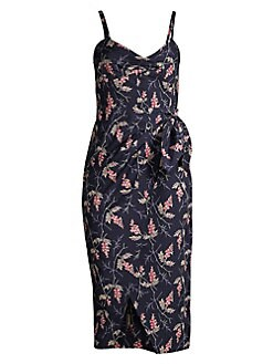 7aa6515f418 Women s Clothing   Designer Apparel