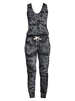61fadbd7f9f4 Rompers   Jumpsuits For Women