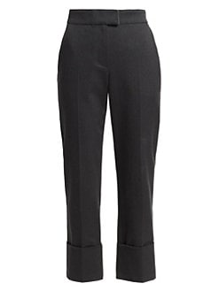 086dbb91ead Pants For Women  Trousers
