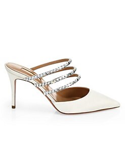 8018e5aa780f Women s Shoes  Mules   Slides