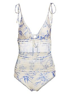 3a084a034dc06 Swimsuits, Swimwear & Bathing Suits For Women | Saks.com