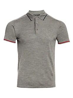 5718d797b69fd Men s T-Shirts   Polo Shirts