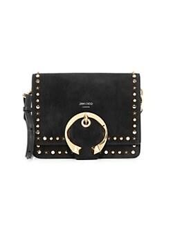 e10a0f78040687 Jimmy Choo | Handbags - Handbags - saks.com
