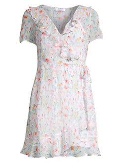 8d32602a118a14 Women s Clothing   Designer Apparel