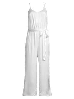 f6e5db8a642 Rompers   Jumpsuits For Women