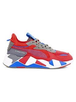 the latest d0e19 c013f Men s Sneakers   Athletic Shoes   Saks.com