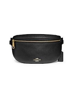 ceffacdcd3f22d Handbags - Handbags - saks.com