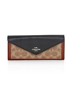 b71e195d856 Wallets   Wristlets For Women