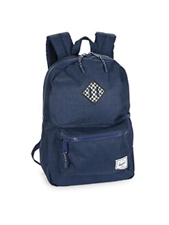 cbfba463bb4 QUICK VIEW. Herschel Supply Co. Heritage Youth Backpack