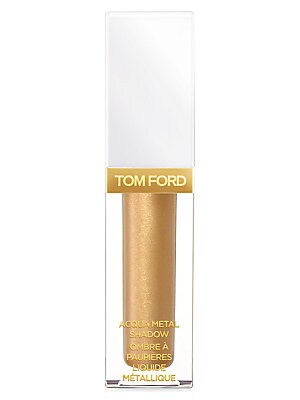 8a831e9c8ee9 Tom Ford - Lip Color Matte - saks.com