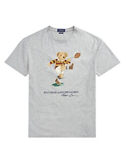 aec80b29 T-Shirts For Men | Saks.com