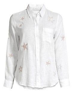 d4364bf6c11a4c Women s Collard Shirts   Button Downs